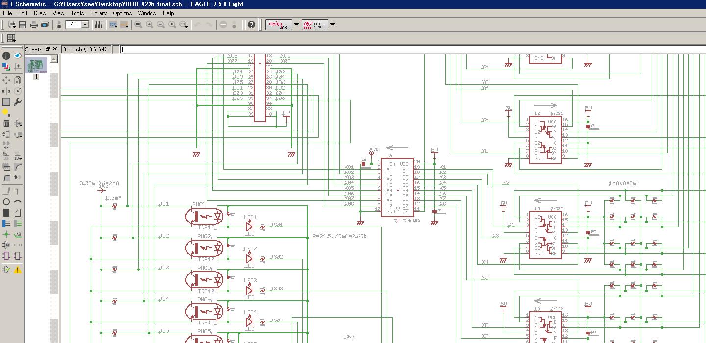 SAKIWAI Robotics & I4.0