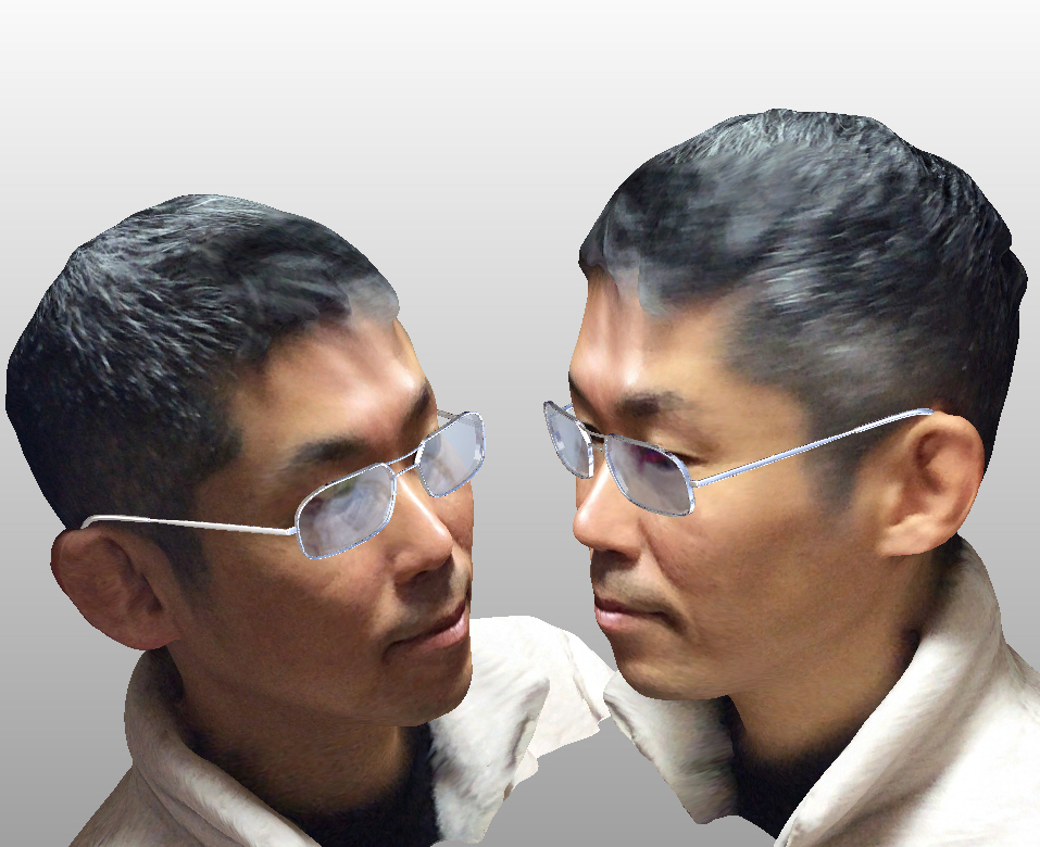SAKIWAI Design & 3D Works